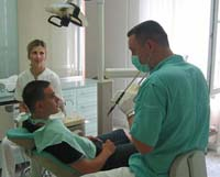 Dental Care in Hungary-1