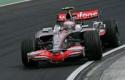 Formula 1 in Hungary-1