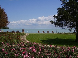 Lake Balaton-3
