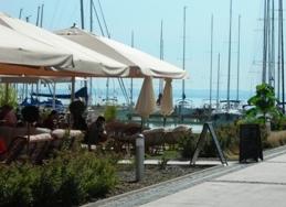 Lake Balaton-4