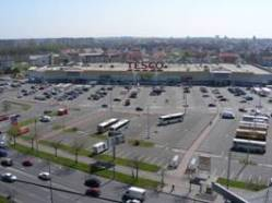 Shopping in Hungary-3