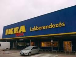Shopping in Hungary-4