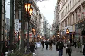 Shopping in Hungary-5