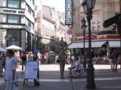 Shopping in Hungary-6