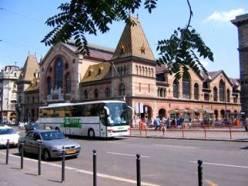 Shopping in Hungary-7
