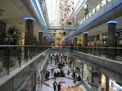 Shopping in Hungary-8
