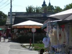View of Tihany-5