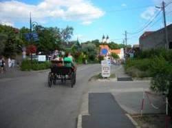 View of Tihany-6