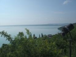 View of Tihany-7