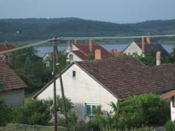 View of Tihany-8