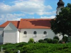 View of Tihany-9