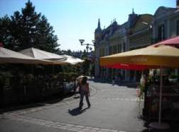 View of Veszprem-5