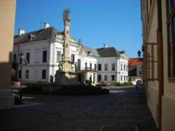 View of Veszprem-6