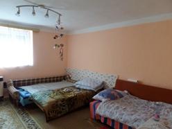 AS987_bedroom-1