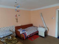 AS987_bedroom-2