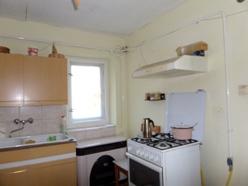 AS987_kitchen-1