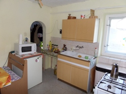 AS987_kitchen-2